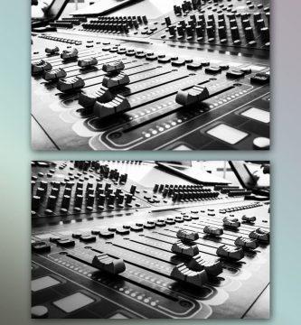 portada del post mezcla y masterización