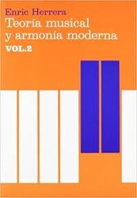 libro composicion musical