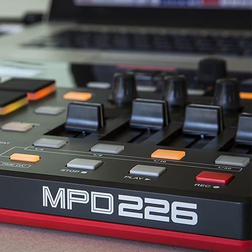 mpd226