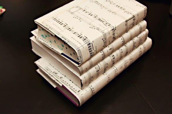libros teoría musical pdf