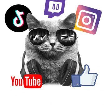imagen para la publicación de deejay online